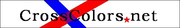 CrossColors.net